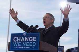 harry-reid-obama-rally.jpg