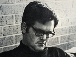 Hipster Gingrich