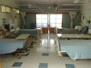 hospital picture tahitianlime.jpg