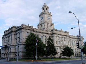 iowa court house.jpg