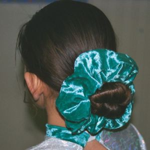 jade_scrunchie.jpeg