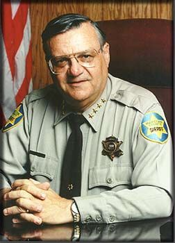 joe-arpaio-arizona-sheriff.jpg