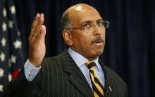 michael-steele.jpg