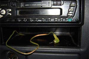 mojo-photo-carstereo.jpg