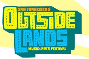 mojo-photo-outsidelandslogo.jpg