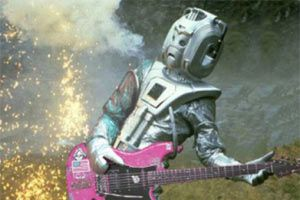 mojo-photo-robotguitar.jpg
