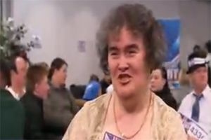 mojo-photo-susanboyle.jpg
