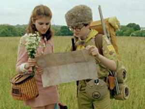moonrise kingdom kara hayward jared gilman