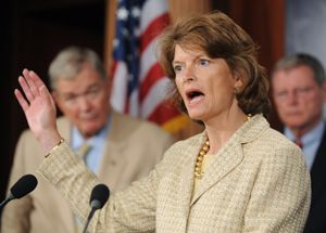 Murkowski.jpg
