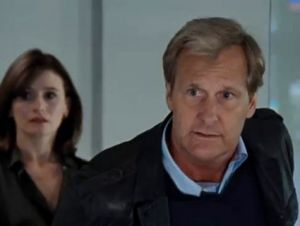 the newsroom hbo jeff daniels emily mortimer