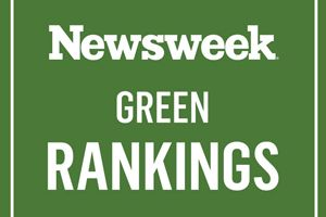 newsweek-green-rankings.jpg