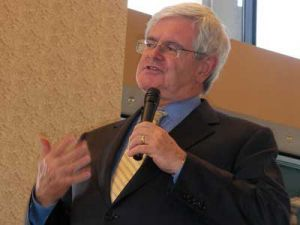 newt-gingrich.jpg