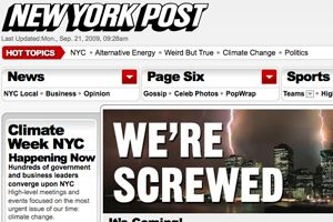 nypost-screwed.jpg