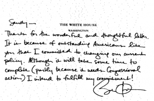 obama-dadt-letter.png