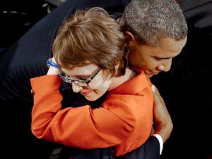 http://mjcdn.motherjones.com/preset_16/obama-giffords425.jpg