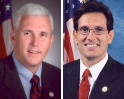 pence_cantor250x200.jpg