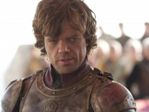 peter dinklage game of thrones hbo
