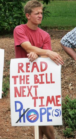 read-the-bill-sign.jpg
