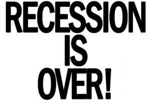 recession-300x250.jpg