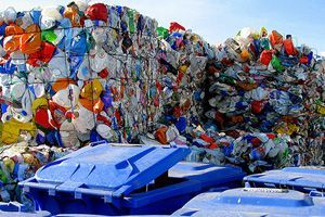 recyclingbins300.300wide.200high.jpg