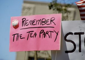 remember-the-tea-party.jpg