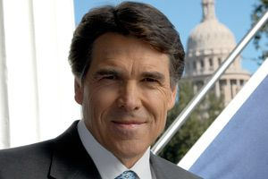rick-perry-headshot.jpg