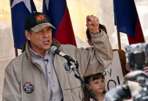 rick-perry-texas-death-penalty.JPG
