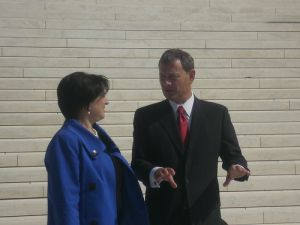 roberts and kagan