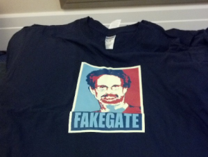 fakegate
