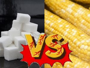 Big Sugar vs Big Corn