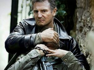 taken 2 liam neeson
