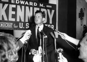 ted-kennedy-1962.jpg