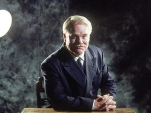 philip seymour hoffman the master
