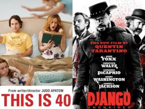 this is 40 django unchained