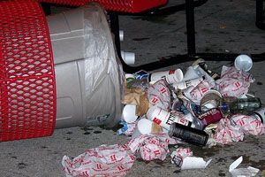 trash-can-300x200.jpg