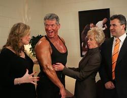 vince-linda-mcmahon-wwe.jpg
