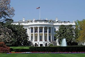 whitehouse-300x200.jpg