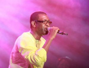 youssou.jpg