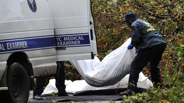 Sandy's death toll continues to rise as more bodies are found-mjcdn.motherjones.com