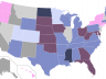 800px-Map_of_US_minor_abortion_laws.svg.png