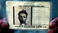 Bracero ID