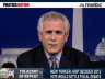 David Corn on MSNBC