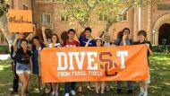 USC Divestment