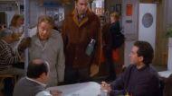 Seinfeld Festivus
