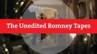 full mother jones romney video