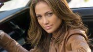 Jennifer Lopez in Gigli