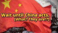 China carbon tax