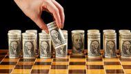 cash chess