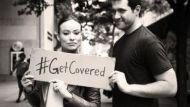 Olivia Wilde Funny or Die Obamacare video