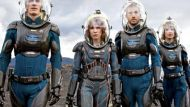 prometheus movie